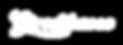 Logo_Girodibacco_W.png