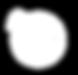 Logo_Girodibacco_BACCO_W.png