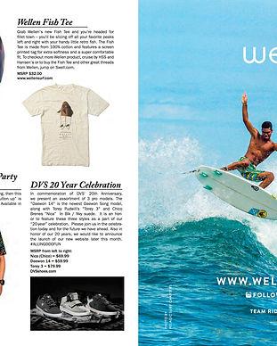 2015-Wellen-Ad-copy.jpg