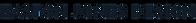Easton Jones Design Logo