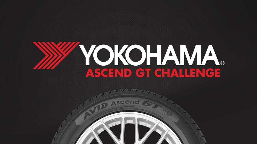 YOKOHAMA | Web
