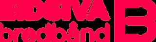 images_2017_eidsiva_logo_horizontal_rosa