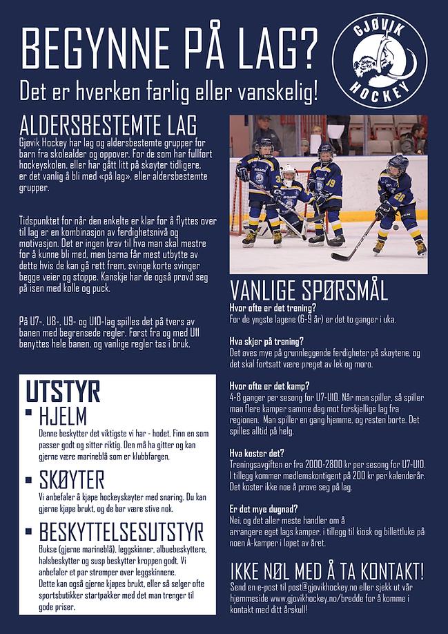 Plakat hockeyskolen til lag.png