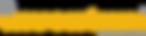 Inventumkjeden_logo_web.png