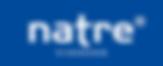 natre_logo_cmyk (1).png