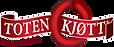logo-300x124.png