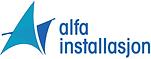 alfa-installasjon (1).png