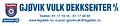 Gjøvik_vulk.png