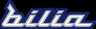 bilia-logo_400x123.png