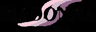 madonna-sort (1).png