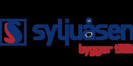 Syljuasen (1).png