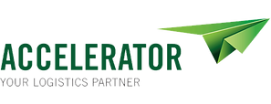 Accelerator-logo-referanse-salgstinget.p
