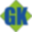 GKlogo_Farge (1).png