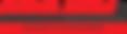 Logo Stange AS.png
