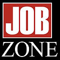 jobzone-logo-rgb1.jpg