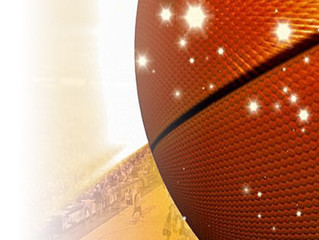 Half Off Basketball Clinics:  Today Only!