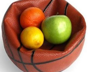 Free Event: Basketball Clinic, Picnic Lunch, Nutritional Workshop, and Open Gym