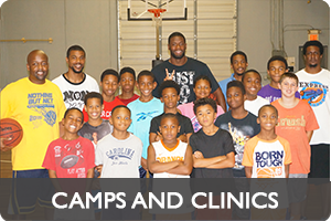 camps and clinics.png