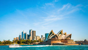 city-skyline-of-Sydney-Australia.jpg