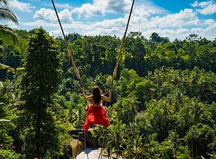 Bali-In-September-cover.jpg