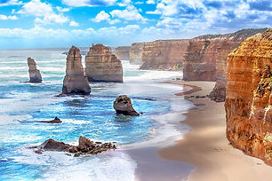 australia-beautiful-places-great-ocean-r