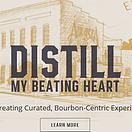 augusta distillery.png