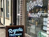 reynolds pharmacy.jpg