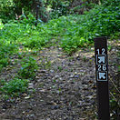 horse trails.jpg