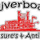 riverboat treasures.jpg
