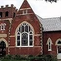 Baptist.webp