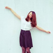 TOKYO WISE アーティスト自身による 自画自賛 Vol.02