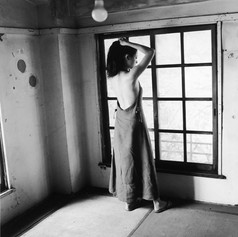 同潤会アパート78年の軌跡 東京人2002年11月号
