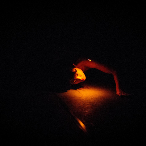 RAFT DANCE NEST vol.9