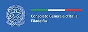 Consulate Logo social O azzurro.webp