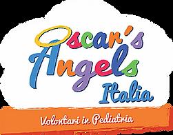 Logo OA ITALIA.webp
