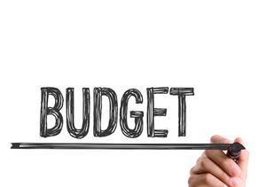 2020 Budget - Public Consultation