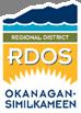 RDOS Logo.png