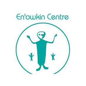 En'owkin Centre Update