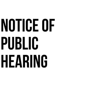 Public Hearing around 'accessory dwellings' will not impact Greater West Bench + Sage Mesa.