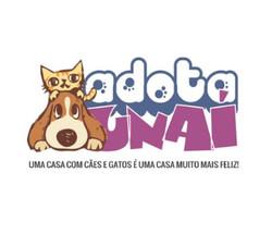 Adota Unaí