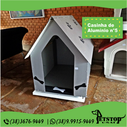 Casinha_de_Alumínio_n5