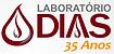 Laboratório Dias - exames laboratóriais