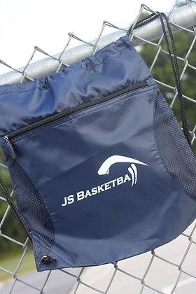 Bag Sacks