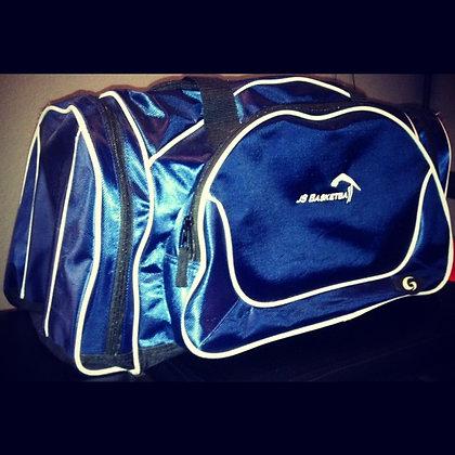 Sideline Bags