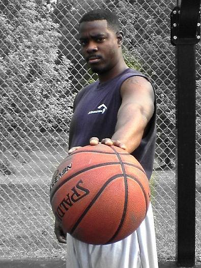 js+basketball+059.JPG
