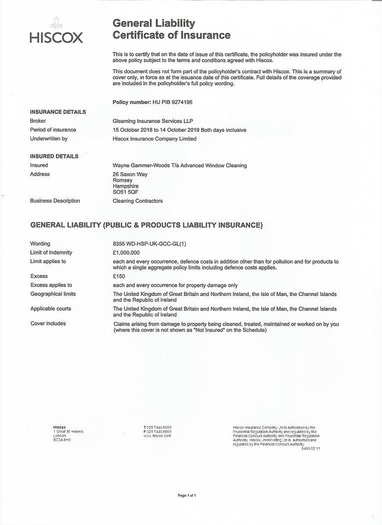 publicliability18-19.jpg