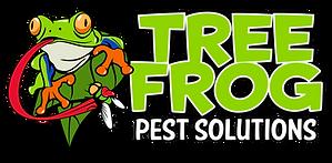 treefrog white horizontal.png