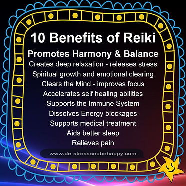 10 Benefits of Reiki.jpeg