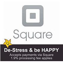 Square v3.jpeg