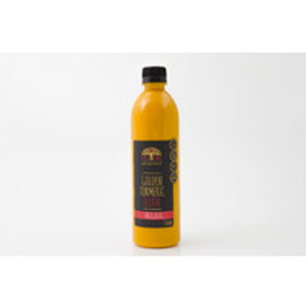 500ml Original Golden Turmeric Elixir